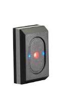 KEY-EP- External proximity reader